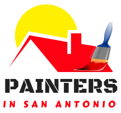 Painters-In-San Antonio