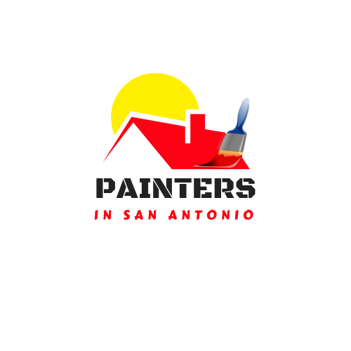 Painters-in-san-antonio