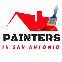 painters in san antonio,Tx