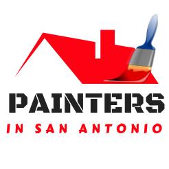 painters in san antonio,Tx