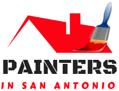 Painters In San Antonio | Best Painters In San Antonio,Tx